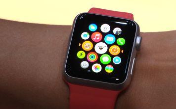 Аналитик уверен, что поддержка LTE не скажется на габаритах Apple Watch