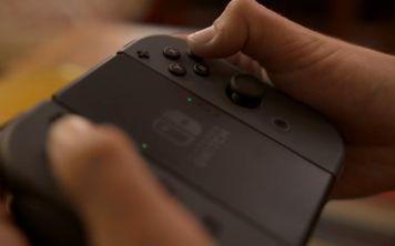 Рейтинг лучших гаджетов 2017 возглавила Nintendo