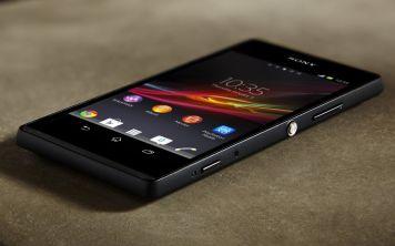 Новые подробности о Sony Xperia XZ1 и XZ1 Compact