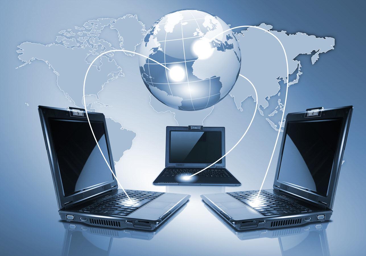 Как получить удаленный доступ к компьютеру через интернет?