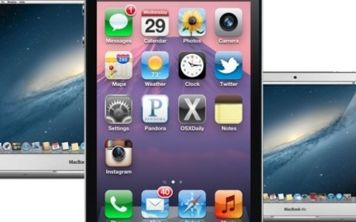 Как найти резервную копию iphone на компьютере?