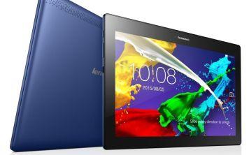 Lenovo TAB 2 A10-70L: планшет не новый, но не устаревший