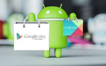 Google поднимет безопасность Android-приложений