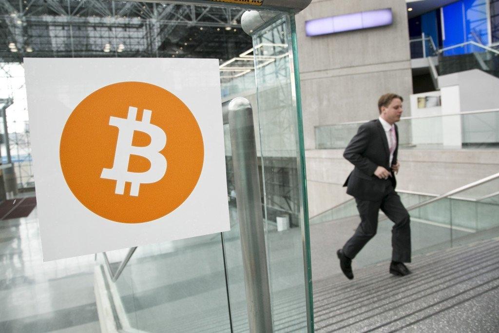 Госдума предлагает деньги тому, кто объяснит, что такое блокчейн