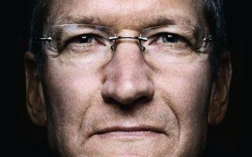 Самые горячие новости от компании Apple за последние дни
