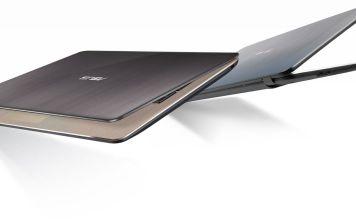 Классическое решение для работы и отдыха – ноутбуки «стандартной комплектации»