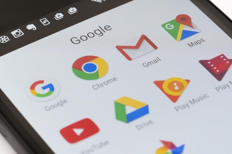 Как восстановить закрытую вкладку в Google Chrome?