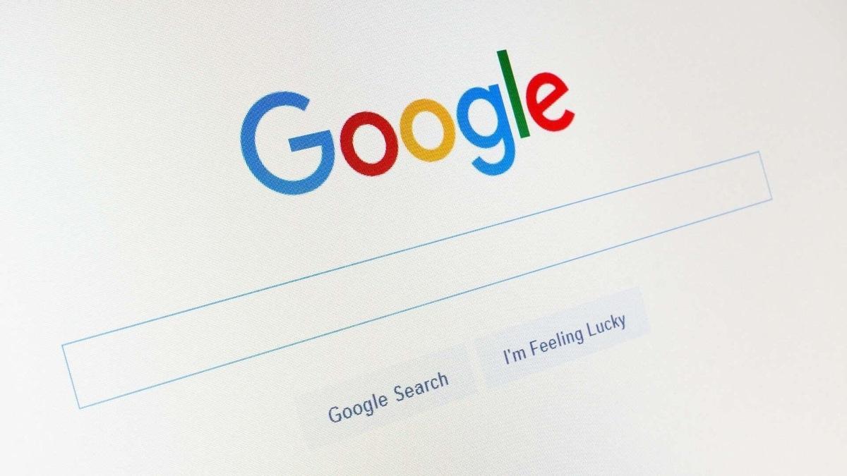Из Google поиска убрали полезную функцию