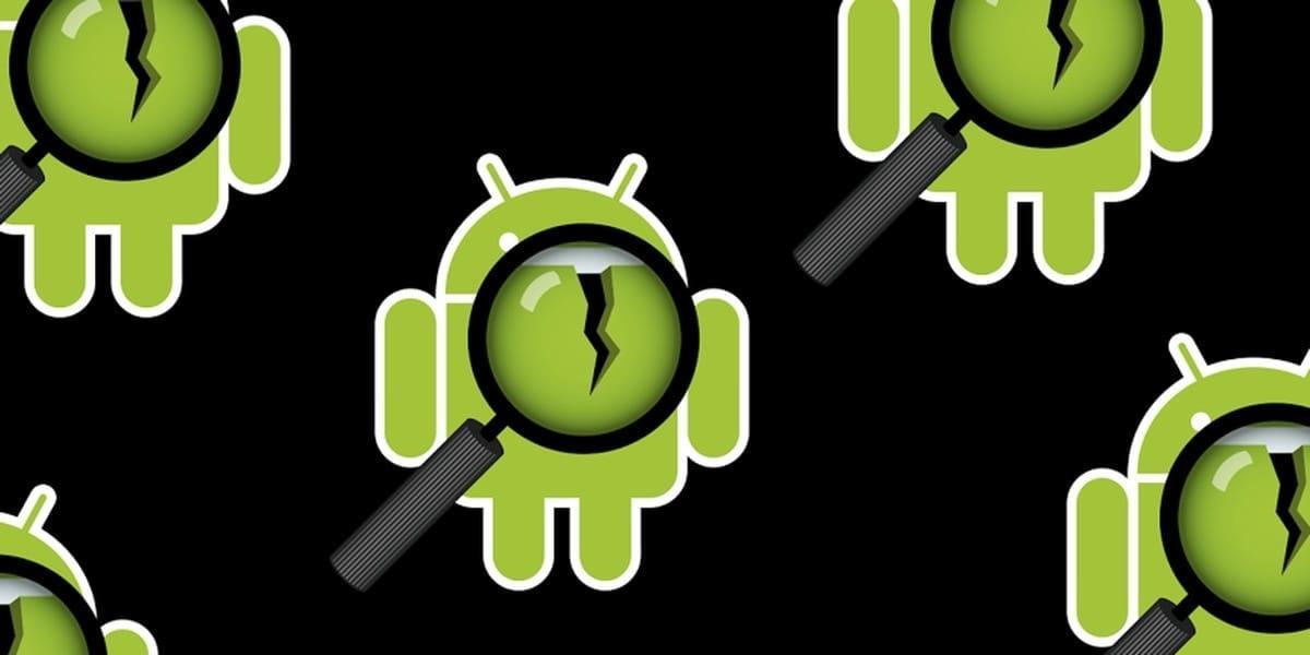 Миллионы Android в опасности!