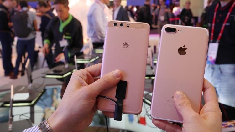 Опыт покупки смартфонов: плюсы и минусы