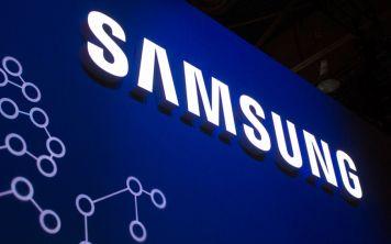 Samsung презентует новые спортивные гаджеты