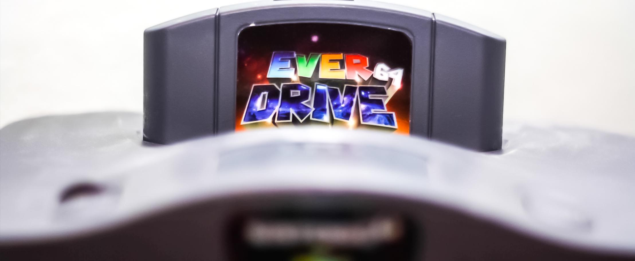 Игровые автоматы онлайн дельфины