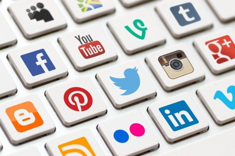 Как заблокировать социальные сети?