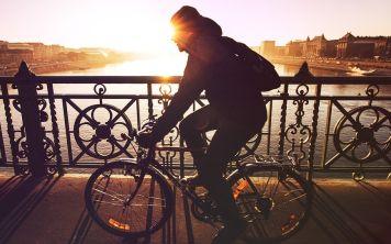 Гаджеты для велосипедистов