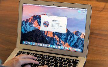 Apple полностью откажется от 32-битных приложений