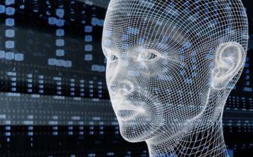 IBM и MIT проводят совместные исследования в области искусственного интеллекта и создают новую лабораторию MIT-IBM Watson AI Lab