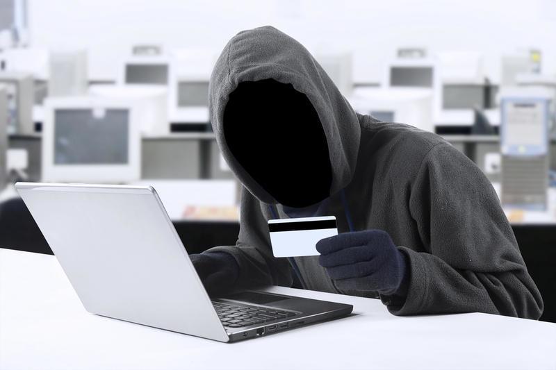 Лучший способ уберечься от мошенничества в сети