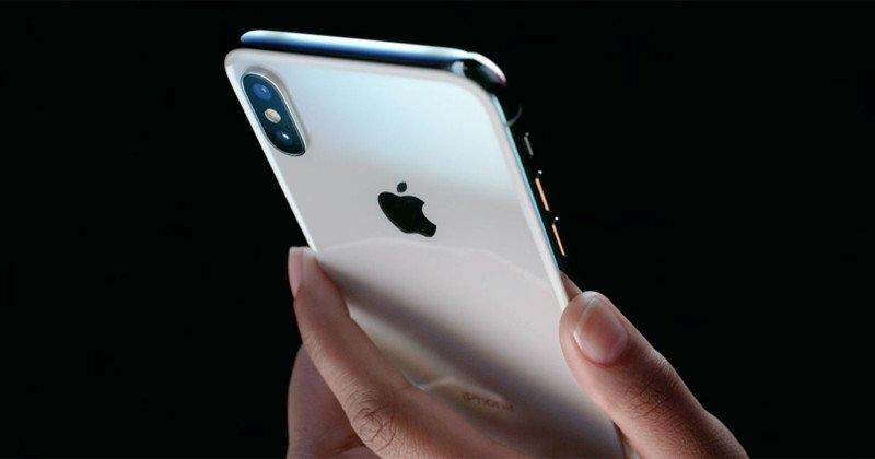 ФАС России прокоментировала дороговизну нового iPhone