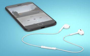 Скольких клиентов потеряла Apple, лишив iPhone 7 разъема для наушников?