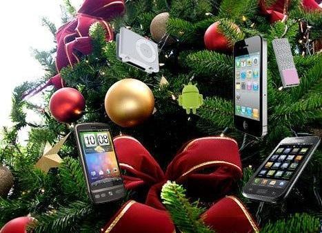 Подборка лучших смартфонов Meizu для подарка