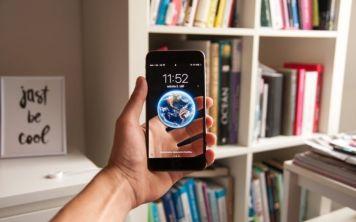 10 шагов для выбора качественного смартфона