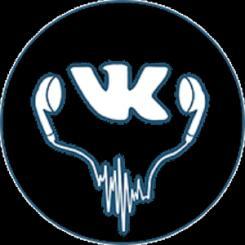 «ВКонтакте» может полностью заблокировать доступ к музыкальному сервису до конца 2017 года