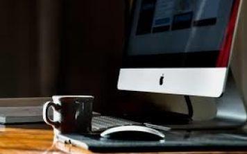 Стоит ли самостоятельно собирать Apple iMac 2017