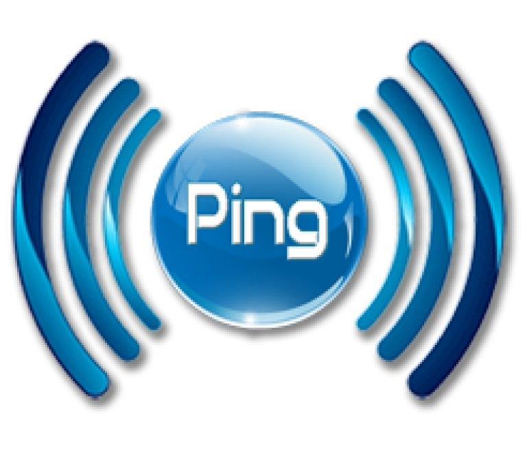 Что такое ping в интернете?