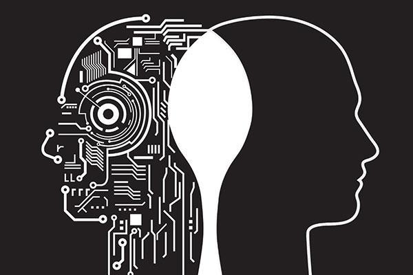 Механизм защиты от роботов может стать непригодным в ближайшее время