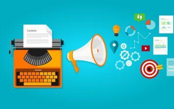 Тенденции контент-маркетинга на 2018 год