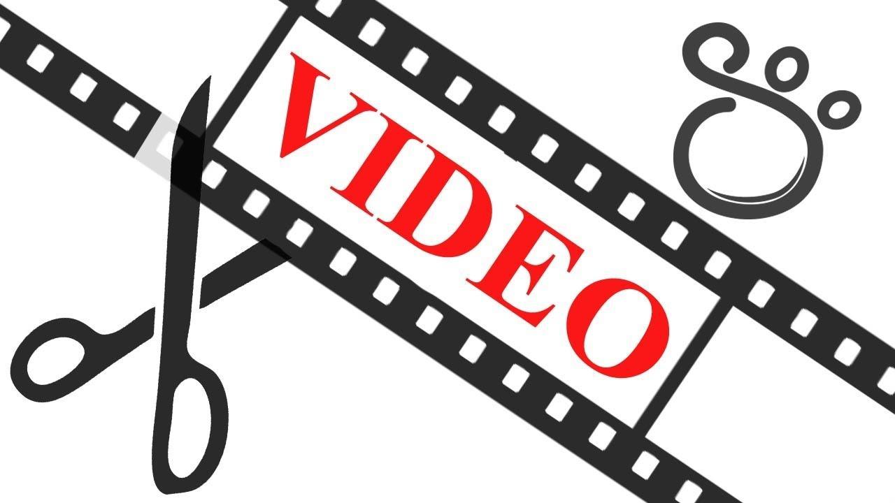 Какая программа лучше для монтажа видео?