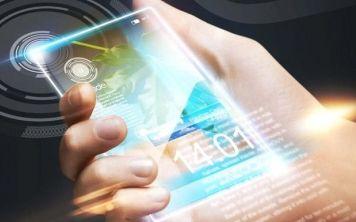 Порадует ли чем-нибудь рынок цифровых устройств в 2018 году