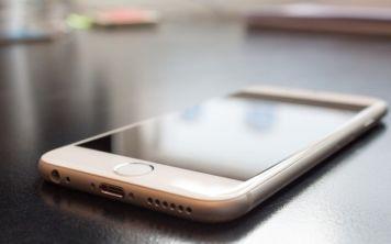 Почему в Белом доме вводят запрет на пользование смартфонами