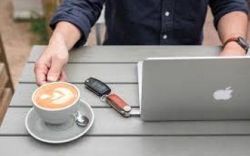 Как защитить Ваш MacBook  от взлома?