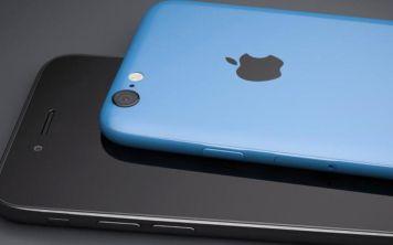 Подведение итогов недели: iPhone X или Google Pixel