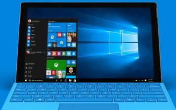 Как вернуть звук на Windows?