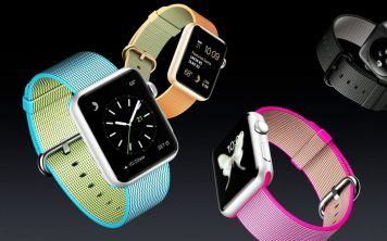 Какую модель Apple Watch выбрать?