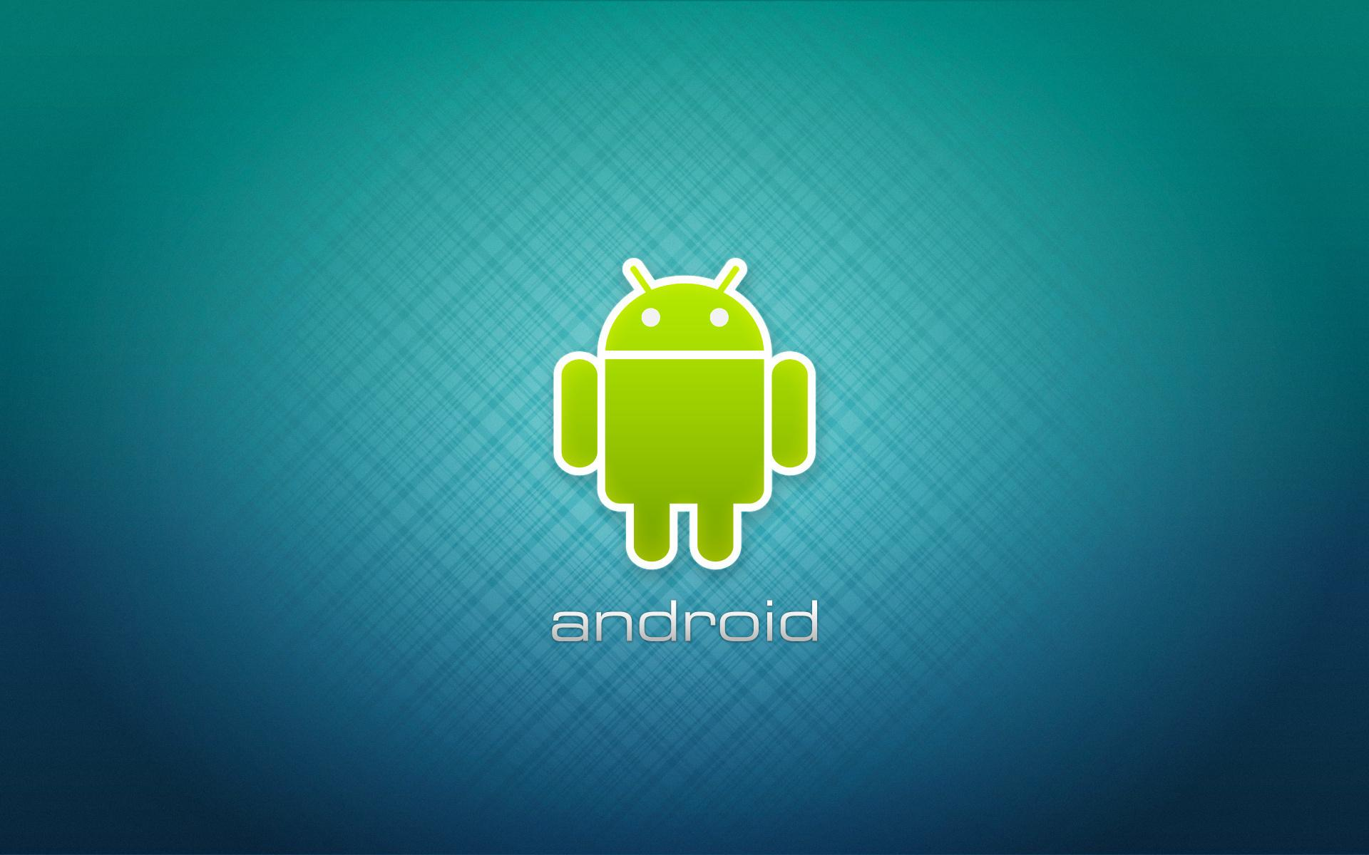 Какие бывают симуляторы андроида на ПК?