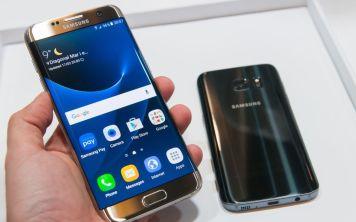 Смартфоны из каких материалов лучше?