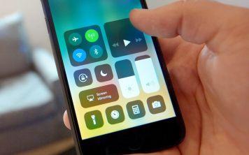 ТОП проблем с iOS 11 и способы их решения