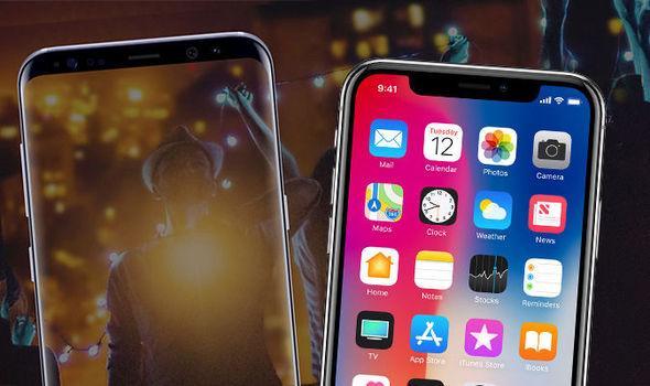 Эра смартфонов - финальный обзор достижений за 2017 год