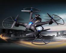 Новый квадрокоптер X183GPS Follow Double GPS Drone с GPS