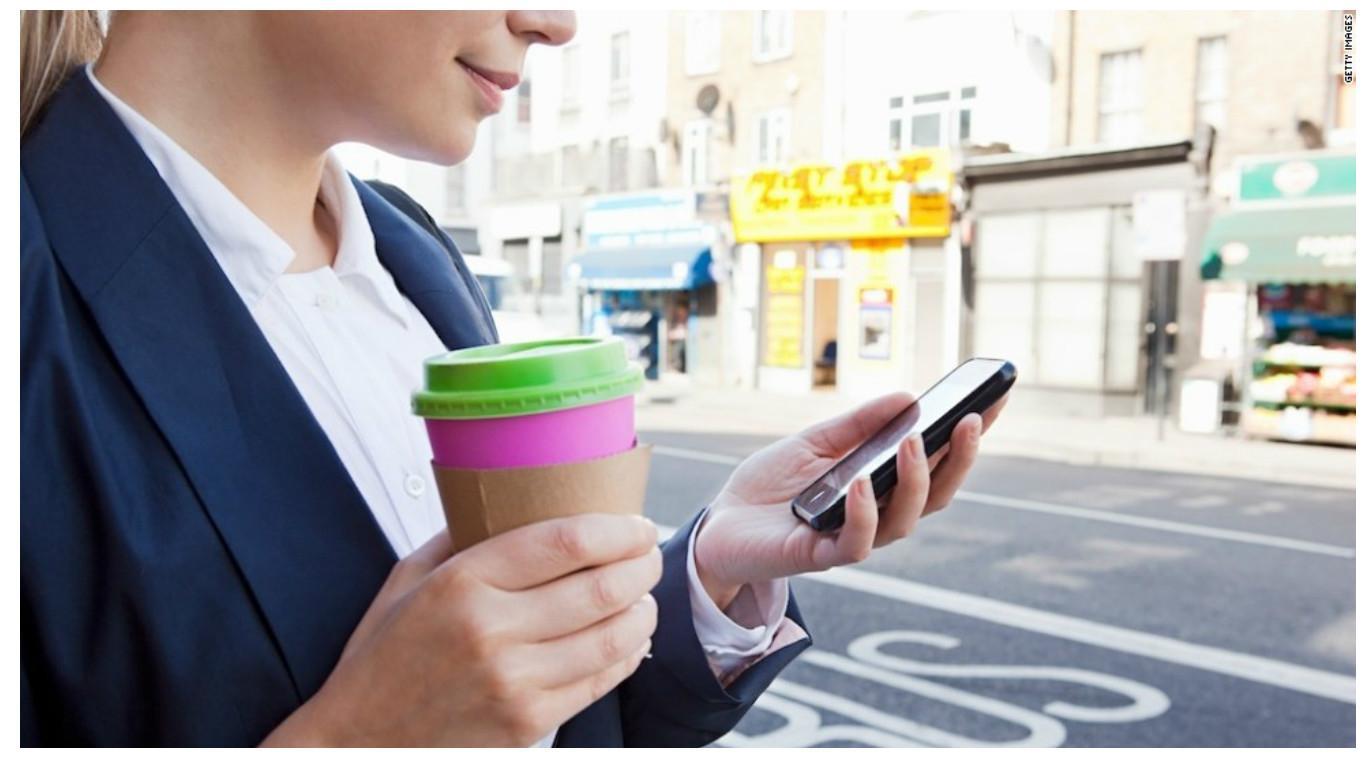 Как гаджеты разрушают жизнь: ученые о вреде смартфонов