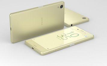Sony Xperia XA Ultra: ещё одно неплохое устройство от Sony