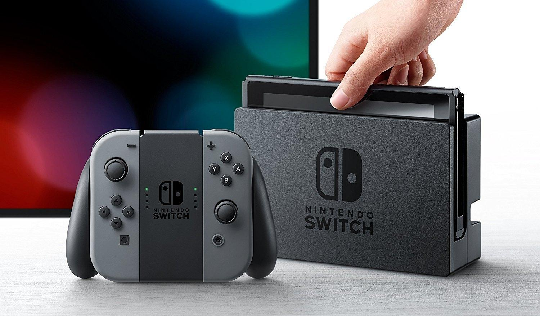 Лучшие аксессуары Nintendo Switch