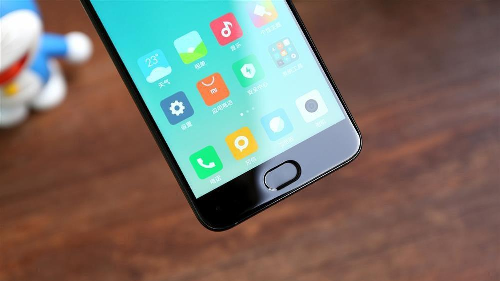 Xiaomi Mi6 получит облегченную версию