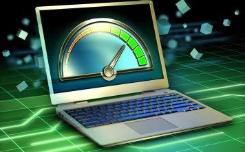 Как увеличить скорость интернета на компьютере?