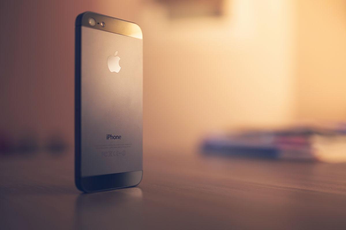 Самый лучший смартфон