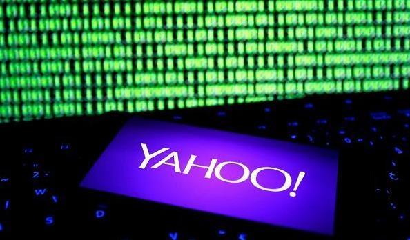Канадский хакер признал, что он виновен во взломе аккаунтов Yahoo