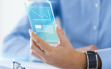 Смартфоны будущего: какие они?